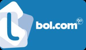 carte cadeau Bol.com