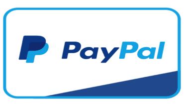carte cadeau Paypal